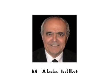 Monsieur Alain JUILLET.jpg